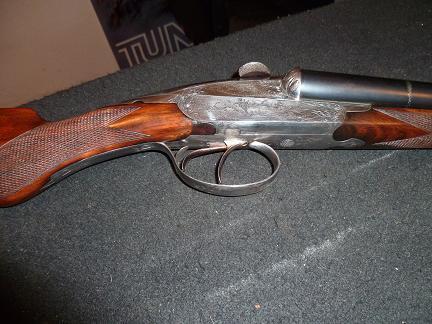 Le bon coin arme de chasse en occasion for Chambre a coucher occasion le bon coin